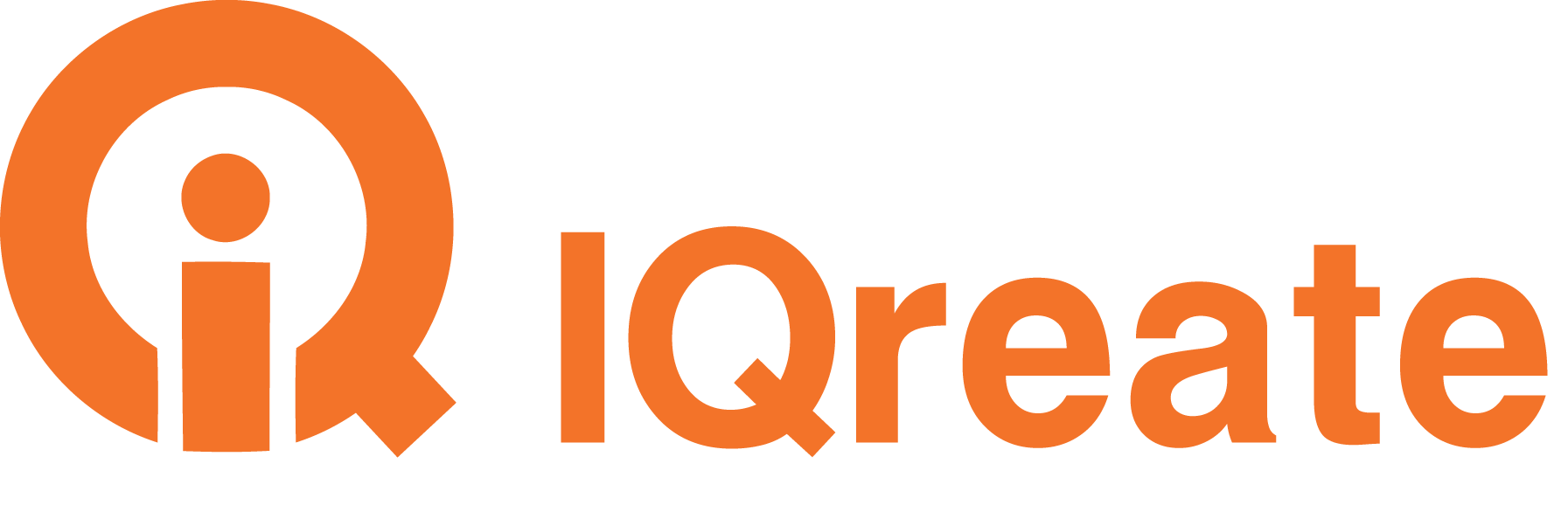 IQreate